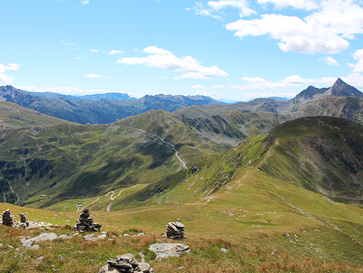 Südtiroler Berge und Täler, Bildergalerie | Suedtirol ...